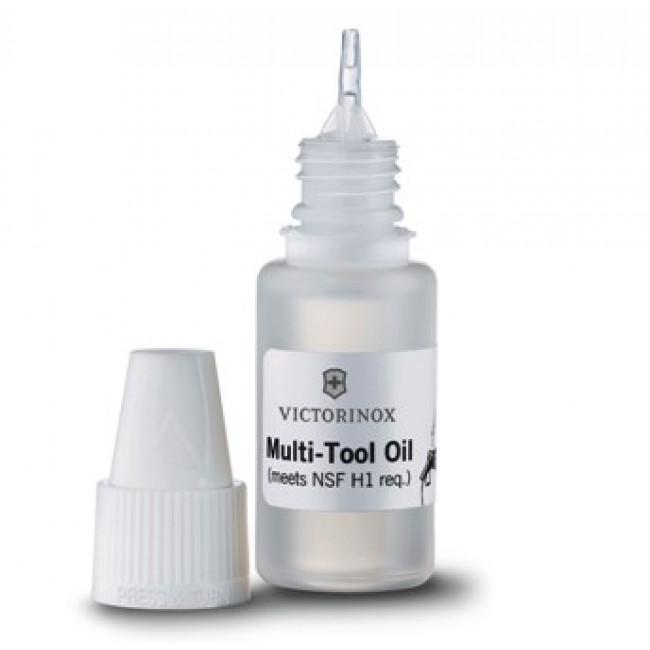 Victorinox 43302 10ml ulje za podmazivanje