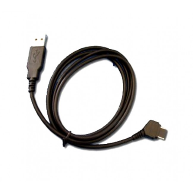 Vip Samsung E250 USB Data Cable