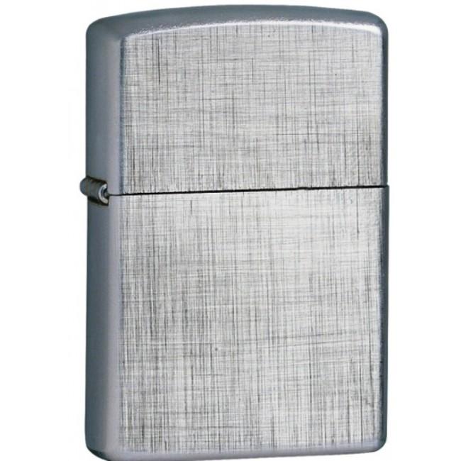 Zippo Z28181 Linen Weave upaljač
