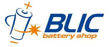 Blic Battery Shop