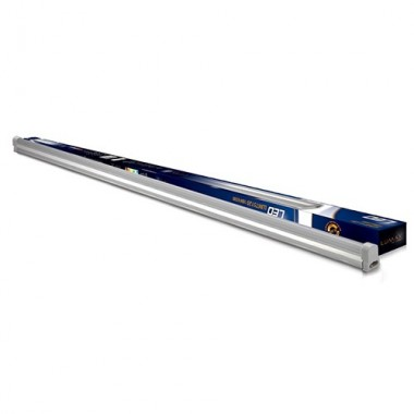 Lumax LUMT5120-18W 6500K 1800lm LED strela