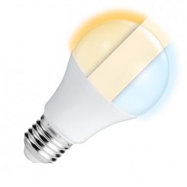 Prosto LS-A60-W-E27/10-CCT LED sijalica sa promenljivom bojom svetla