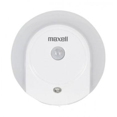 Maxell motion sensor night light