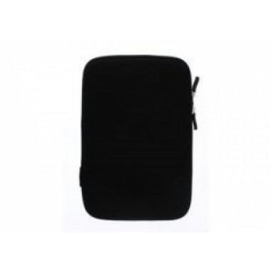 "Maxell torbica za tablet PC 8"""