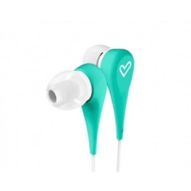 Energy Style 1+ Mint bubice sa mikrofonom