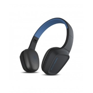 Energy 3 Bluetooth Blue slušalice sa mikrofonom