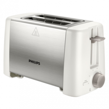Philips HD4825/00 800W toster