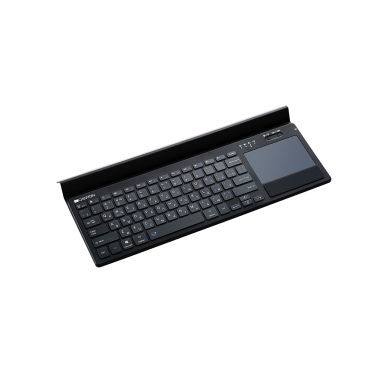 Canyon CND-HBTK7-US Bluetooth&2.4G wireless tastatura