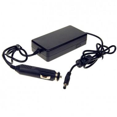 Digital DC/DC 15-17V 120W auto punjač za laptop