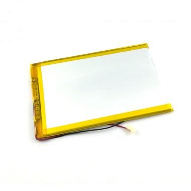 Baterija 3.7V 3800mAh 3282123-PCM Li-ion polymer