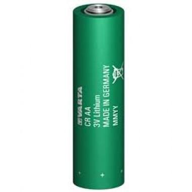 Varta CR AA (CR14500) 3V 2000mAh litijumska baterija