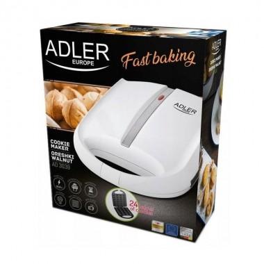 Adler AD3039 aparat za krofne