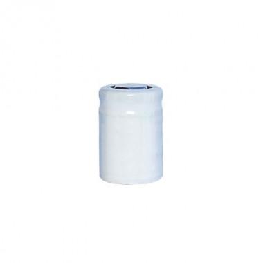 Baterija 1/3AAA 1.2V 150mAh Ni-MH industrijska