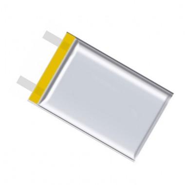 Baterija 3.7V 2200mAh 903759 Li-ion polymer