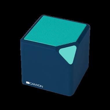Canyon CNS-CBTSP2 portable bluetooth