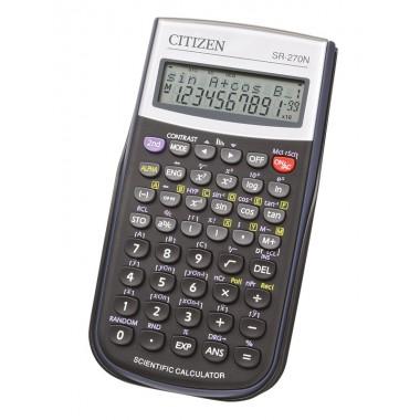 Citizen SR-270N 12 cifara tehnički kalkulator