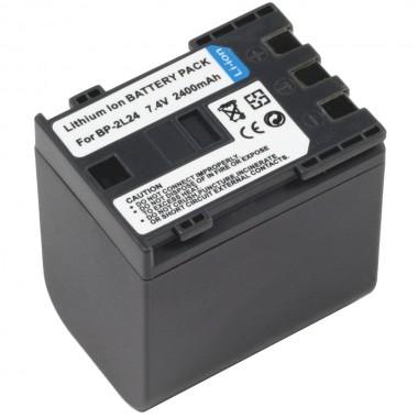 Digital Canon BP-2L24 7.4V 2100mAh Li-ion baterija