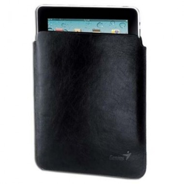 Genius GS-i900 torba za Apple iPad ili tablični PC