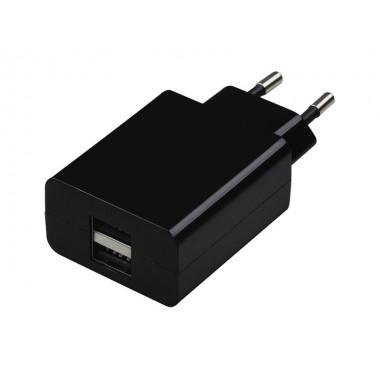 Hama 121978 2 USB Porta, 2100 MAh, USB kućni punjač
