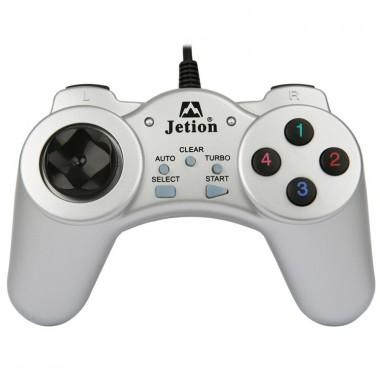 Jetion JT-U5548 PC GamePad