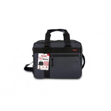 Maxell BX-400 15inča laptop torba