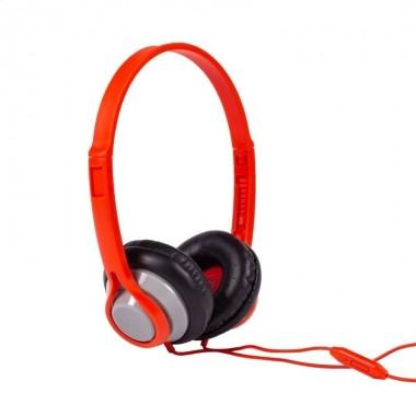 Maxell HP-360 Legacy Red MLA slušalice