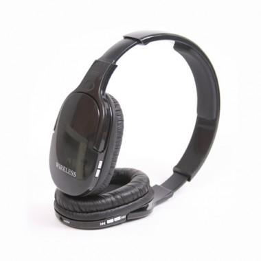 Omega FH-8999FM bežične bluetooth slušalice