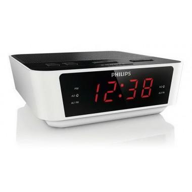 Philips AJ3115/12 radio sat