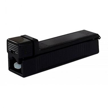 Punilica 40590079 za cigarete 84mm/12
