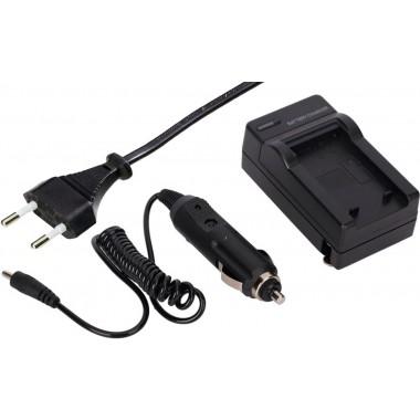 Punjač za Panasonic BCK7 baterije