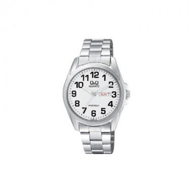 Q&Q A190-204Y ručni sat