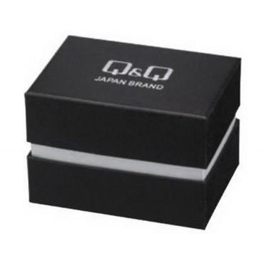 Q&Q kutija za sat 150033