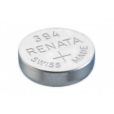 Renata 394/SR936/194/AG9 1.55V srebro oksid baterija