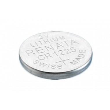 Renata CR1225 3V litijumska baterija