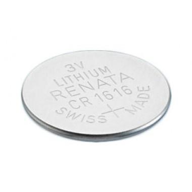 Renata CR1616 3V litijumska baterija