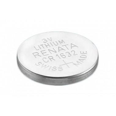 Renata CR1632 3V litijumska baterija