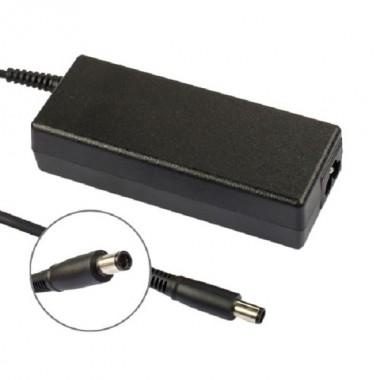 KFD Multi 65W 19V 3.42A adapter za laptop sa konektorom 5.5x2.5mm