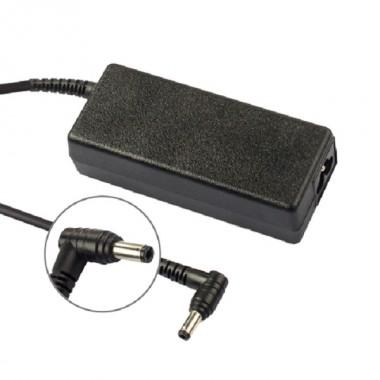 KFD HP 65W 18.5V 3.5A adapter za laptop sa konektorom 7.4x5mm
