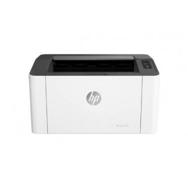 Hp 4zb77a 10a štampač