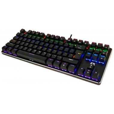 Jetion JT-DK010 mehanička gaming tastatura