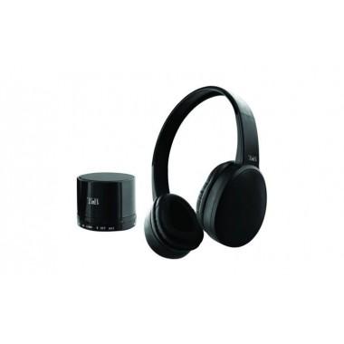 TnB Combopaybk Bluetooth slusalica + bluetooth zvucnik
