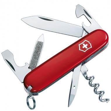 Victorinox 03603 TOURIST džepni nož