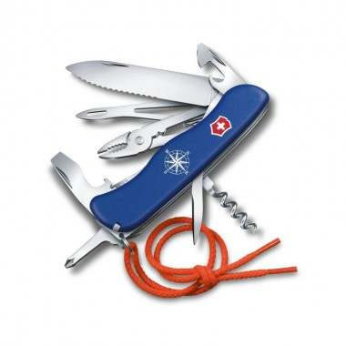 Victorinox 08593.2W SKIPPER novi džepni nož