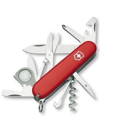 Victorinox 16703 EXPLORER 91mm crveni džepni nož