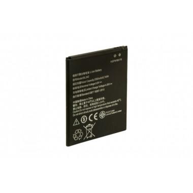 Vip Cell Lenovo A2020/Vibe C 3.7V Li-ion baterija za mobilni telefon