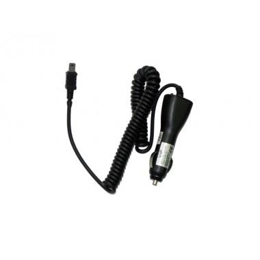 Vip Motorola V3 Auto Orig. punjač za mob.telefon