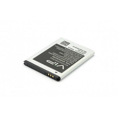 Vip Cell S5360 (Galaxy Y) 3.7V Li-ion baterija za mobilni telefon