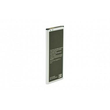 Vip Samsung Cell SM-N910F (Note 4) 3.7V Li-ion baterija za mobilni telefon