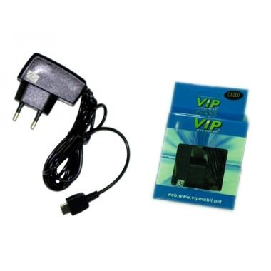 Vip Samsung D820 kućni punjač za mobilni telefon