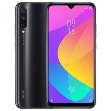 Xiaomi Mi A3 EU 4+64 Kind of Grey EEA mobilni telefon